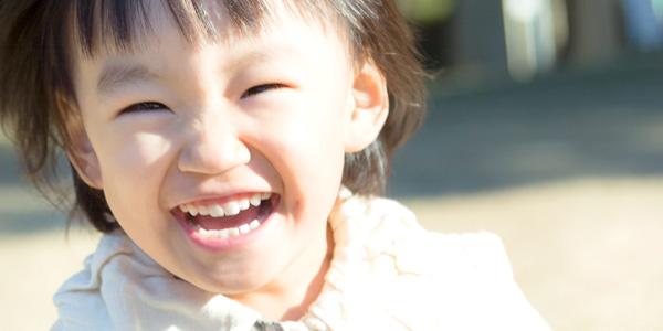 当院の小児歯科コンセプト